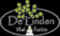 De Linden - Thai Fusion